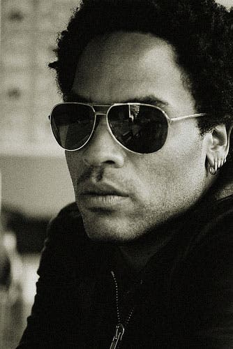 Photos Lenny Kravitz It Is Time for a Love Revolution