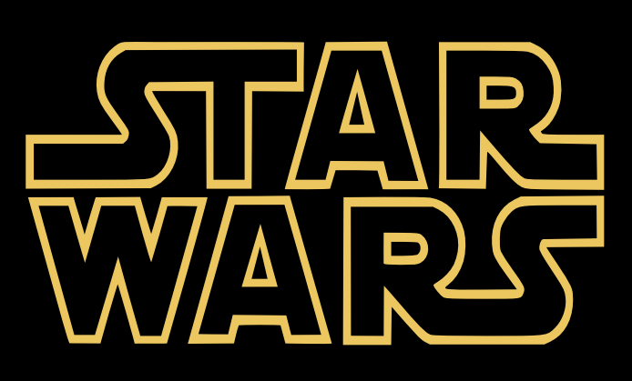 http://www.tuxboard.com/images/cinema/starwars/Star_Wars_Logo.png