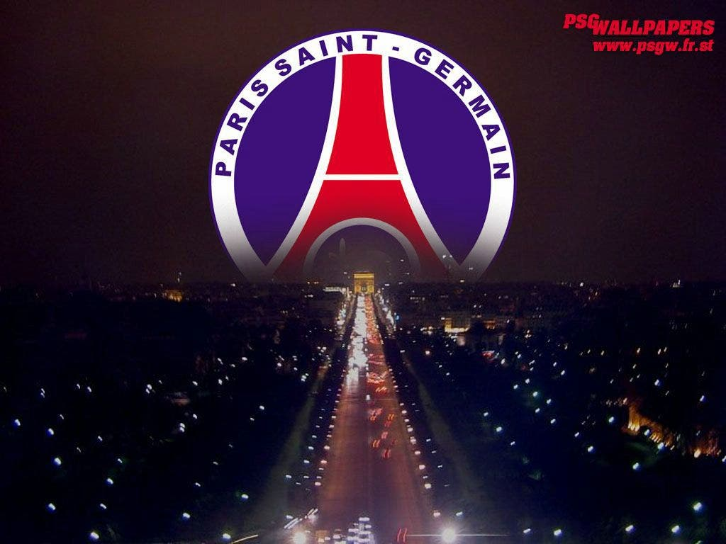 Très Fonds d'écran du club de Football : PSG (Paris Saint Germain) MT84