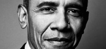 Les chansons préférées de Barack Obama