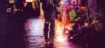 In the fade (Streaming, Synopsis, Casting, Bande annonce)