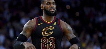 LeBron James à 30.000 pts : découvrez son panier record et son Top 10 de ses actions les plus spectaculaires
