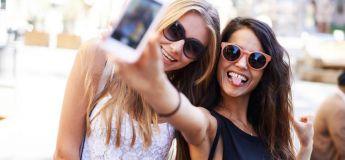 Les narcissiques aiment particulièrement les autres narcissiques sur les réseaux sociaux
