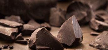Une pénurie de chocolat est annoncée d'ici 40 ans