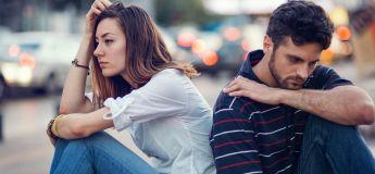 Ces phrases tue-l'amour à éviter absolument si vous ne voulez pas rester seul