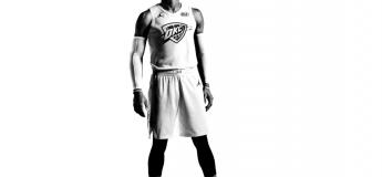 All-Star Game 2018 : les maillots officiels dévoilés, et c'est signé Jordan Brand !