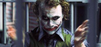 Il y a du changement dans le classement des plus grands méchants au cinéma