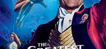 The Greatest Showman (Streaming, Synopsis, Casting, Bande annonce)