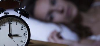 Tout ce que vous devez savoir pour passer une bonne nuit de sommeil