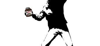 Bagarres pour du Nutella dans les supermarchés Intermarché, les vidéos et les meilleurs tweets
