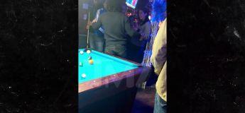 Jon Snow ne supporte pas l'alcool et il se fait virer d'un bar