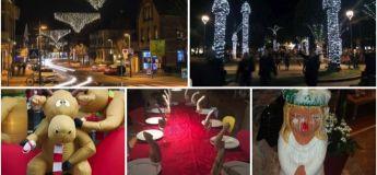 Noël est déjà terminé, et c'est aussi le cas des métiers de ces designers (40 photos)