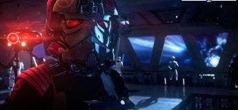Test de Star Wars Battlefront II sur PS4