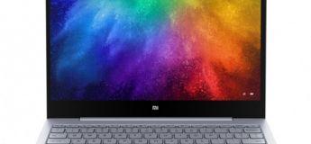 Bon plan sur le Notebook Air 13.3, un PC Portable économique et puissant