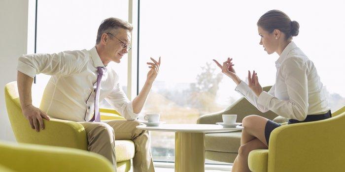 cinq sentiments exprimer intelligemment pour ne pas ruiner votre leadership. Black Bedroom Furniture Sets. Home Design Ideas