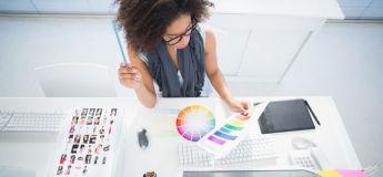5 astuces pour booster votre créativité et votre productivité en même temps