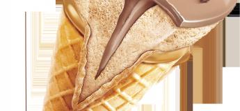 Ferrero lance ses nouveaux formats de glace savoureuse Kinder et on est déjà comme des dingues