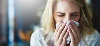 Les six moyens les plus efficaces pour vaincre le rhume