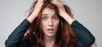 Cette illusion d'optique extraordinaire va vous faire pousser des cheveux dans la tête