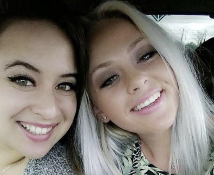 soeurs et sperme