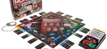 L'édition Monopoly pour les tricheurs est là !