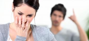 10 signes alarmants qui montrent que vous êtes victime d'abus émotionnel