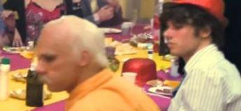 Orelsan joue 27 personnages dans son nouveau clip «Défaite de Famille»