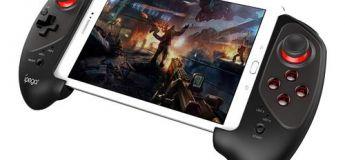 iPEGA PG – 9083 la manette iOs/Android/Nintendo Switch à 20 €