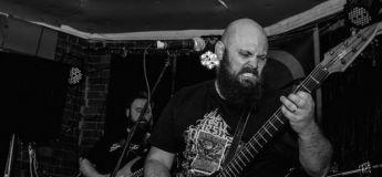 Le heavy metal peut être bon pour la santé mentale