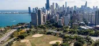 Le classement des meilleures villes pour vivre dans le monde