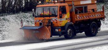 Les Canadiens s'amusent de la réaction des Parisiens face à la neige