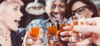 Quel type de buveur d'alcool êtes-vous ?