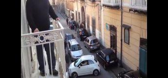 Une vidéo qui résume l'Italie dans toute sa splendeur
