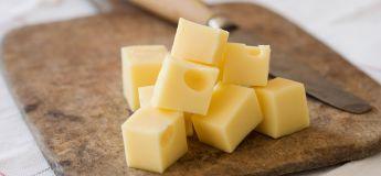 Selon une étude, le fromage serait aussi addictif que la drogue