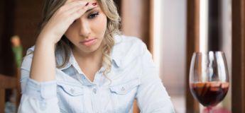 L'alcoolisme chez les femmes : un mal tabou