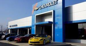 Le meilleur vendeur automobile mondial de l'année