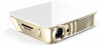Le MDI i5 3D DLP, un projecteur aux multiples fonctions, le bon plan à 331.64 € au lieu de 449.71 €