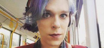 Comment mieux communiquer et respecter les personnes transgenres