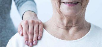 Un supermarché a aidé une maman à travailler pendant des années malgré la maladie d'Alzheimer