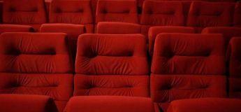 Un homme meurt accidentellement à cause d'un siège de cinéma