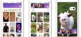 Flixup, la nouvelle application pour partager des vidéos amusantes sur les réseaux sociaux