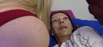 Après 2 ans de coma, elle se réveille grâce à cette drogue miraculeuse