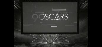 L'introduction des Oscars 2018 façon 1928 par Jimmy Kimmel (vidéo)