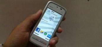 Une adolescente meurt car son téléphone portable explose