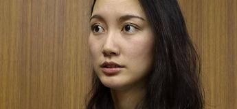 Les crimes sexuels au Japon sont encore tabous, mais une femme brise le silence