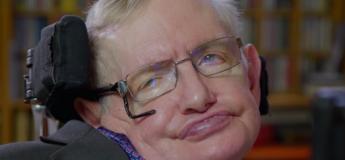 Les meilleures citations de Stephen Hawking