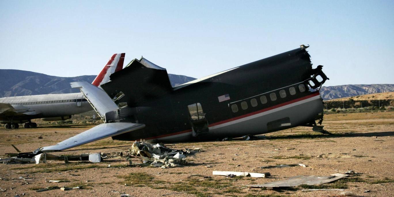 les deniers mots du pilote lors d un crash d avion qui a tu 71 personnes tuxboard. Black Bedroom Furniture Sets. Home Design Ideas