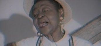 Une reprise de Nat King Cole version Reggae par Calypso Rose : «Calypso Blues»