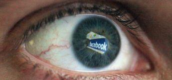 Comment télécharger toutes vos données publiées dans Facebook (et le quitter)