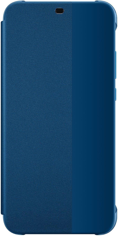 coque bleu huawei p20 lite